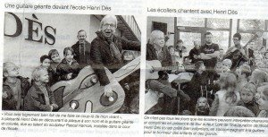 2012.11-article-ouest-france-300x153